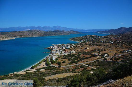 Kreta Fly & drive